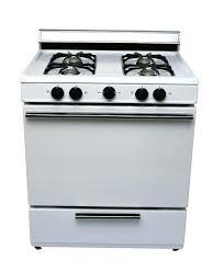 stove oven range repairs st mo kitchenaid gas problems superba display not working repair and range repairs kitchenaid gas problems