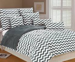 large size of pretty initials blue full also beauty grey chevron bedding sets target whit