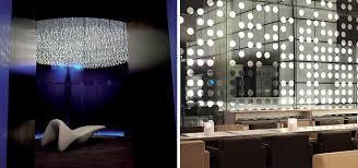 lighting in interior design. Interior Design Lighting In