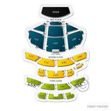 Abba Mania Tickets Abba Mania Tour Dates Ticketcity