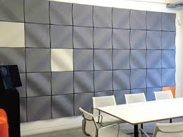 wall tiles for office. Curved-acoustic-panels.jpg Wall Tiles For Office