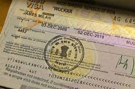 indian visa service centres open in six