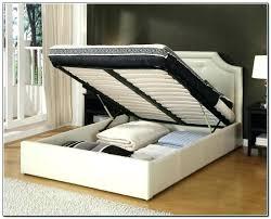 cali king bed frame – personablegirl.info