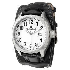 timberland qt7111201 watch watches timberland men s terrano watch