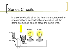 a series circuit diagram the wiring diagram circuits1 wiring diagram