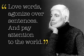 susan sontag on storytelling what it means to be a moral human the disclaimer that ldquodescriptions mean nothing out examples rdquo sontag points to gordimer as the ldquoliving writer who exemplifies all that a writer can
