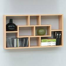 wall unit shelves bedroom shelf units wall unit shelving storage shelves case cabinet bookcase white bookshelves