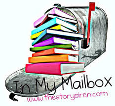 Feminist Fairy Tale Reviews: IN MY MAILBOX (1): October via Relatably.com