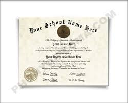 fake arizona college or university diploma com fake arizona college or university diploma