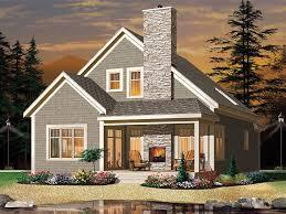 mountain home rear 027h 0357