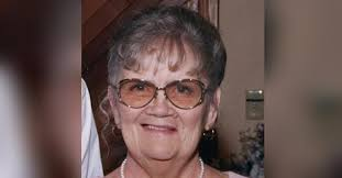 Bonita Hope Dalton Obituary - Visitation & Funeral Information