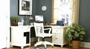 luxury modern home office. Remarkable Full Size Home Fice Furniture Ideas For The Best Inspiration Inspirations Contemporary Luxury Modern Office