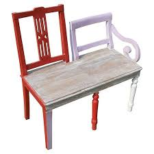 Handpainted Bench By Homer AK Artist Dan Coe ♥  Benches Hand Painted Benches