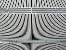 Sport Strip Ceiling Strip Ceilings of Dobner