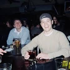 Adam Kuffel (amkuffel) on Myspace