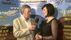 Tulsk Inn . Tulsk. Roscommon - a great Country music venue - YouTube