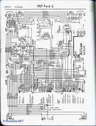 air conditioner wiring diagram 71 chevy truck wiring diagram 1950 ford wiring diagram at 1946 Ford Truck Wiring Diagram