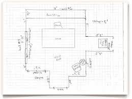 small home office floor plans. New Home Office Floor Plan Modern Plans For A Comfortable . Small E