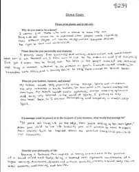 racism global issue essay racism  racism global issue essay