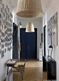 lamps living room lighting ideas dunkleblaues. Montage: 28 Hallways With Inspired Pendant Lights Lamps Living Room Lighting Ideas Dunkleblaues )