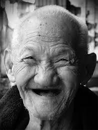 Slikovni rezultat za old man face smiley