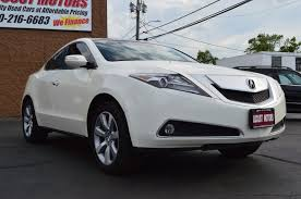 2010 acura zdx awd 4dr tech pkg available in hartford connecticut