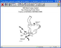 2005 park avenue problems wiring diagram for car engine 2000 buick century transmission diagram