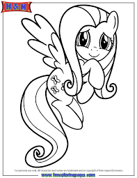 c90fc813959b06789679cb87720ed927 kids coloring coloring sheets 109 best images about my little pony on pinterest coloring on my little pony coloring pages fluttershy