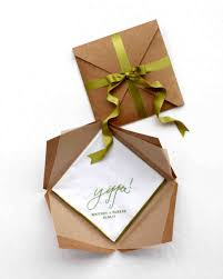 gift boxes for wedding favors. handkerchief keepsakes gift boxes for wedding favors h