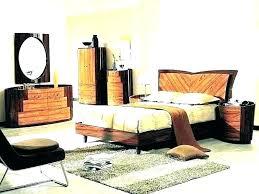 Image Furniture Stores Kirillova Best Bedroom Furniture Brands