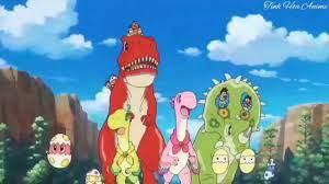 doraemon tập dài 2020: tân chú khủng long của nobita 😊😊😊 - YouTube