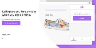 Earn up to $210 per video for 60 seconds, forget pennies, earn dollars in 60 seconds. We Gave Bitcoin Rewards App Lolli A Test Run