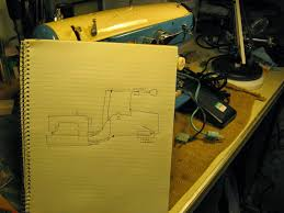 sewing machine motor wiring diagram sewing image sewing machine nut how to wire in a motor controller on sewing machine motor wiring diagram