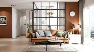 rugs that go with brown couch living room decor ideas sofa