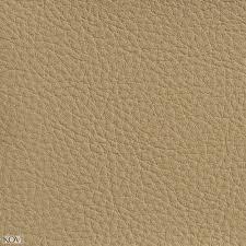 sand beige leather grain indoor outdoor 30oz virgin vinyl upholstery fabric