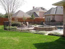 Pool Landscape Design Backyard Landscaping Ideasswimming Pool Design Homesthetics 28