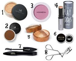 how to put makeup on face how to put on make up the easy way