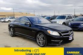 Used mercedes benz for sale carmax. Used Mercedes Benz Cl Class For Sale In Hanford Ca Edmunds