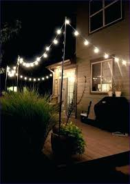 Outdoor Hanging Lights Solar Hanging Outdoor Lanterns Solar Hanging