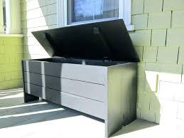 weatherproof outdoor storage boxes weatherproof storage box uk weatherproof outdoor storage boxes garden storage box outdoor