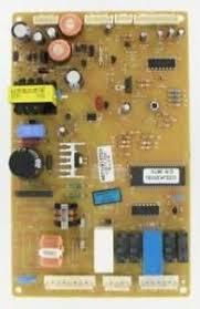 lg refrigerator control board. image is loading lg-refrigerator-control-board -part-6871jb1375hr-6871jb1375h-model- lg refrigerator control board c