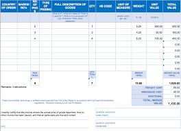 invoice sample template s pr sanusmentis excel invoice templates smartsheet sample template uk comme invoice sample template template full
