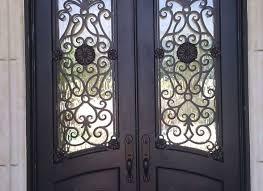 front door screensBlessed Doors And Screens Tags  Front Door Storm Door Exterior