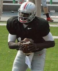 Cardale Jones Wikipedia