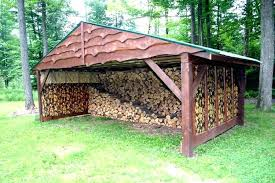 outdoor wood shed plans project build a woodshed r storage sheds 6 x outdoor wood storage