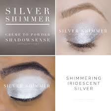 Shadowsense Color Chart 2018 Shadowsense Colors For Blue Eyes Best Picture Of Blue