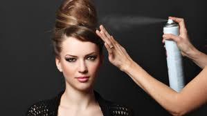 3 Super účesy Pro Dlouhé Vlasy Krásnácz Holky Holkám