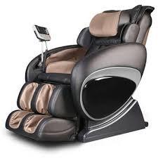 massage chair reviews. osaki os-4000t massage chair reviews