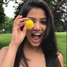 Priyanka Shah (@pri_yankah) | Twitter
