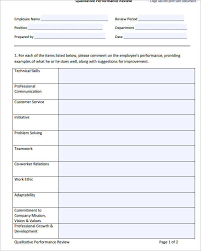 Evaluation Template. Project Evaluation Example Project Evaluation ...